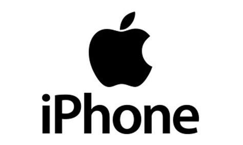 iphone das apple iphone und die besten iphone angebote