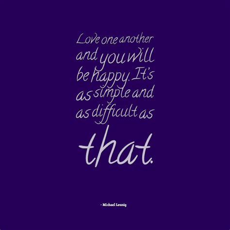 marital advice quotes marriage advice quotes quotesgram