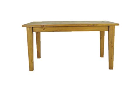5 x 3 kitchen table wye pine kitchen tables dining tables farmhousedining