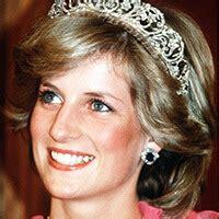 short biography lady diana princess diana biography people profile