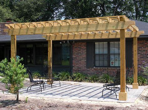 images of pergola pergola designs studio design gallery best design