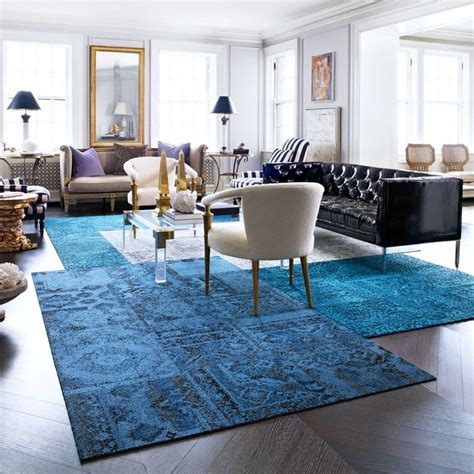 1000 ideas about carpet tiles on commercial