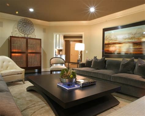 Paint Ideas For Living Room With High Ceilings Lighting Design Ideas Light Walls Ceiling Design Remodel Decor And Ideas Ceiling