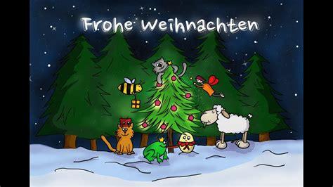 frohe weihnachten bilder hd bilder