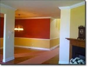 house painting techniques interior interior home painting tips denver colorado