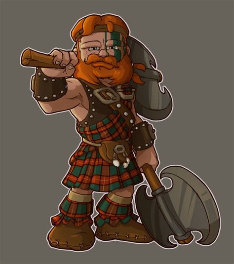 scottish warrior barbarian scottish warrior ancient warriors pinterest