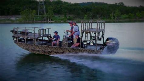 ebay lowe boats lowe boat ebay autos post
