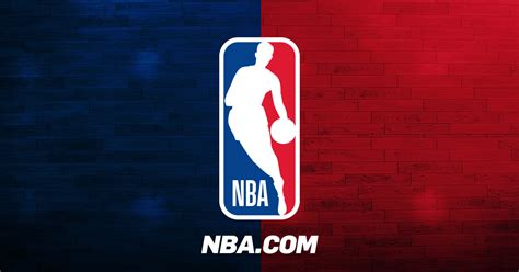 Mba Co the official site of the nba nba