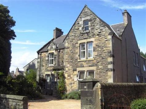 houses to buy in fife guest houses in scotland fife search find a guest house in scotland fife search