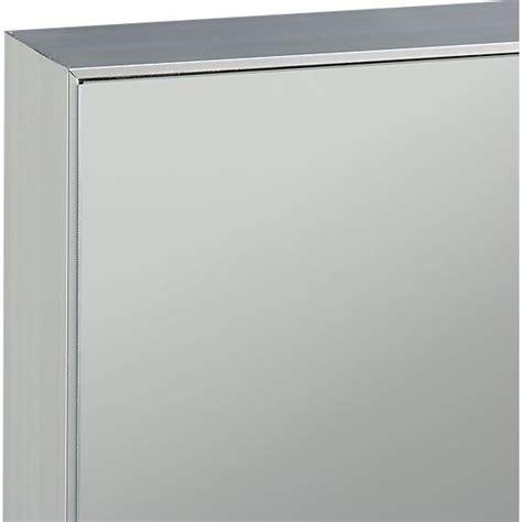 Badezimmer Eitelkeit Und Spiegelsatz by Die Besten 25 Quadratspiegel Ideen Auf
