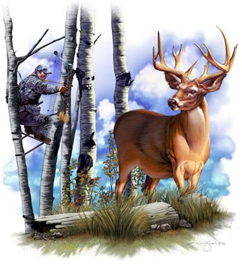 17 best images about hunting stuff on pinterest deer
