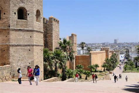 citt罌 e porto marocco morocco to impose tourist tax from april 2014
