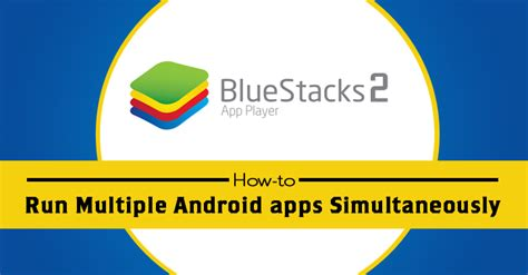 how to run android apps on windows how to run android apps on windows and mac os x simultaneously news tricks for you
