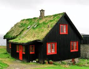 Houses In Norway | there s no place like home a guide to norwegian houses a