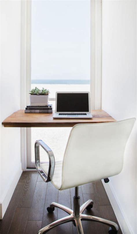 bureau a la maison design quel bureau design voyez nos belles id 233 es et choisissez