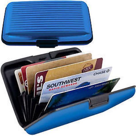 Usb Fan Pen Holder buy combo hd aluma wallet designer card holder usb led