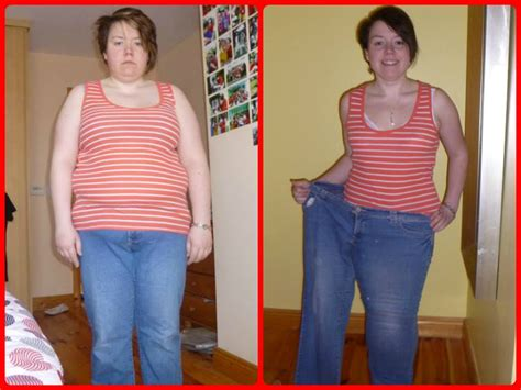 weight loss ketosis weight loss results ketogenic diet