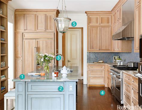 dallas kitchen cabinets traditional dallas kitchen collins and sweezey design