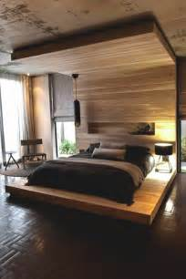 Loft Bed Frame 1000 Id 233 Es Sur Le Th 232 Me Draps De Lit Sur Pinterest Duvet