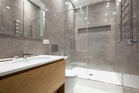 bathroom lighting design a guide to effective bathroom lighting design