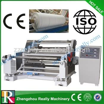 Tissue Paper Machine Price - tissue paper manufacturing machine tissue paper machine