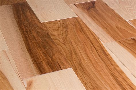 hickory hardwood flooring pictures top hardwood hickory