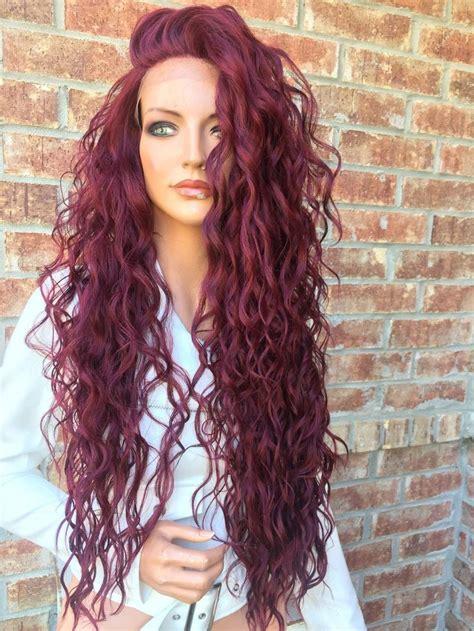 colored wigs diffrent colored wigs colorful cheap wigs