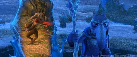 orphan film magyarul new snow queen 2 materials thaw out animation magazine