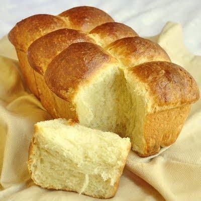 best brioche recipe best 25 brioche recipe ideas on brioche bread
