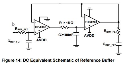capacitor in parallel with feedback resistor op why feedback resistor is used in op 28 images op parallel resistor and capacitor in non