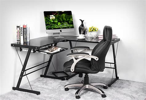 Mac Computer Desk 10 Best Corner Computer Desk Table For Graphic Designers