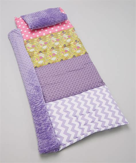 Quilted Nap Mat by Boho Quilted Nap Mat Sew Dang Creative Y All