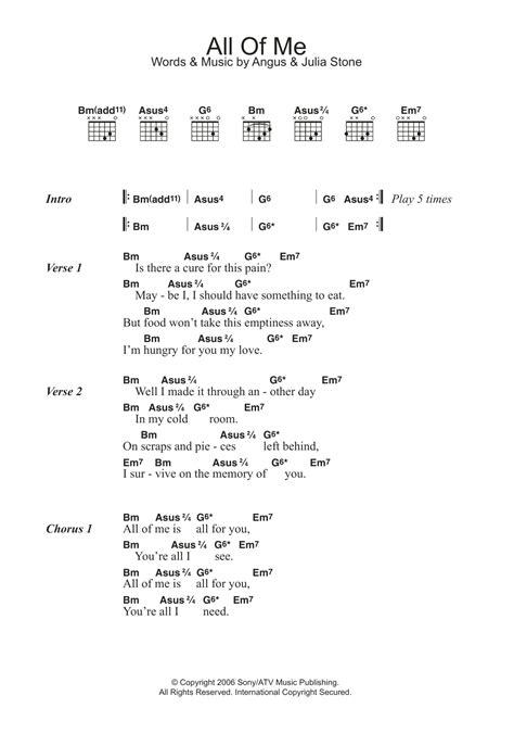 Colorful Modern Love Chords Motif - Beginner Guitar Piano Chords ...
