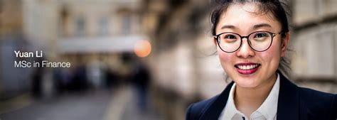 Of Bath Mba Entry Requirements by Msc In Finance Of Bath School Of