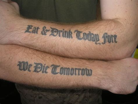 marine corps tattoo regulation changes how to tattoo