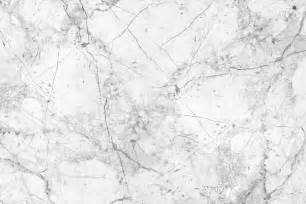 Textured white marble muralswallpaper co uk