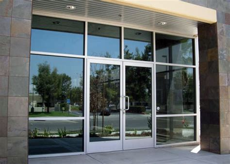 office window tinting service chicago il