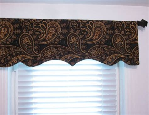 paisley curtains window treatments reserved listing for stephanie two decorative paisley