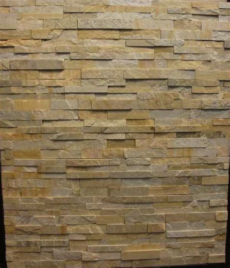 natural stone wall cladding uneven panel form natural finish elevation walls interiors exteriors order