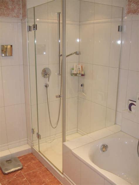 badewannen spritzschutz dusch und badewannen vorhang angebot ideal standard dusch