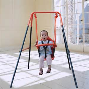 Cheap Baby Swing Chair Cheap Baby Swings 42 Baby Shower Themes Ideas Clothes