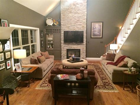 interior design lancaster pa 68 interior design schools near lancaster pa quail