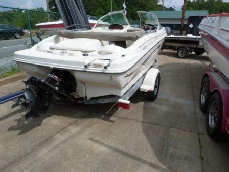 boats for sale near woodstock ga 2002 sea ray 176br bowrider power boat for sale in