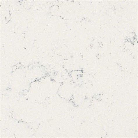 Quartz White white quartz q premium quartz kitchen