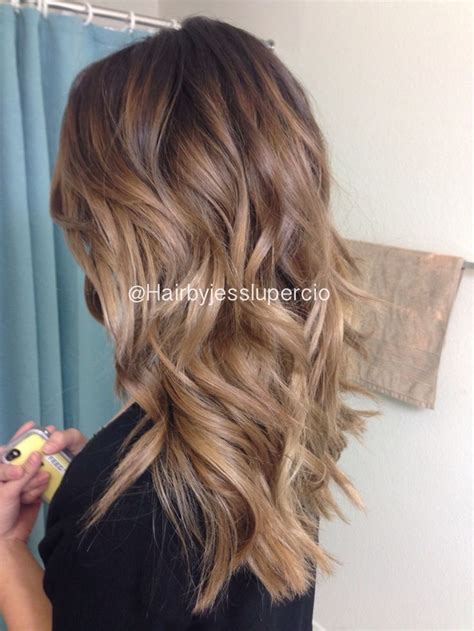 worlds best ash blonde ombre ash blonde ombre balayage pinterest blonde ombre
