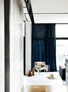 the curtain house melbourne dark curtains on pinterest sliding door shades ruffle