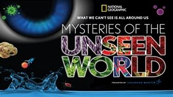 of the unseen world the mystery of meera books denver museum of nature science 2014 highlights