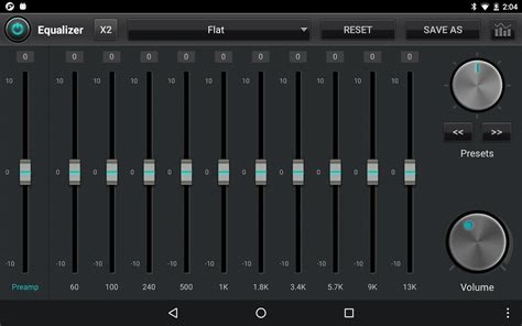 jetaudio free download latest version 2015 jetaudio hd music player android apps on google play