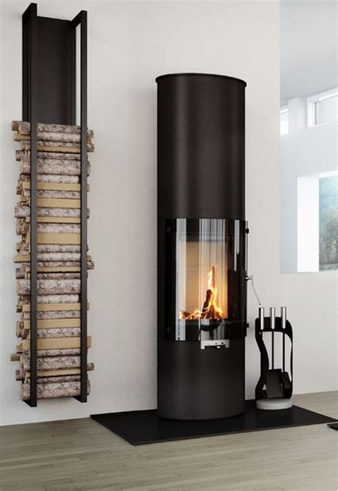 63 best fireplaces images on
