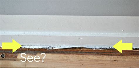 How To Take Paint From Wood Floors by How To Remove Carpet And Refinish Wood Floors Part 1